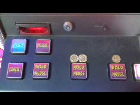 Party Time Classic £5 Jackpot Force