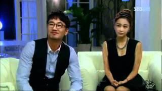 Video Lie to Me OST(Korean Drama) - Lovin' Ice Cream Aj & Kj Version download MP3, 3GP, MP4, WEBM, AVI, FLV Januari 2018