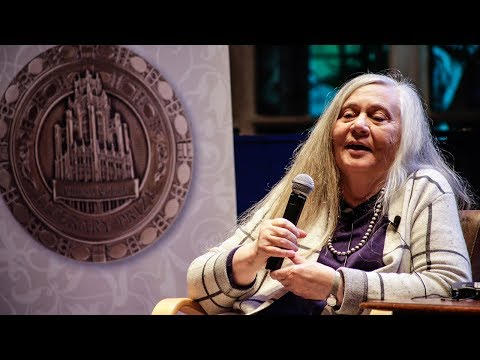 Marilynne Robinson: 2017 Chicago Tribune Literary Prize Mp3