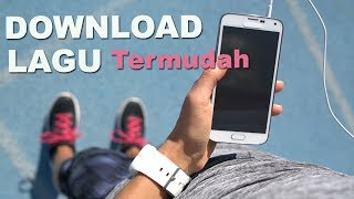 Video TERBAIK !!! UNDUH LAGU TANPA APLIKASI TAMBAHAN download MP3, 3GP, MP4, WEBM, AVI, FLV Oktober 2018