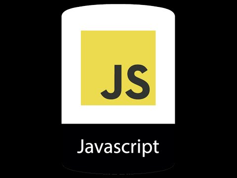 3. Varibles in JavaScript