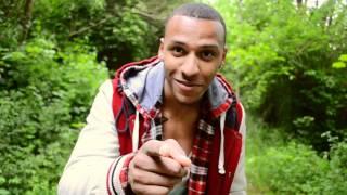 LewSean Video Nachricht Zu Den Song ( Sonne Scheint Klar )