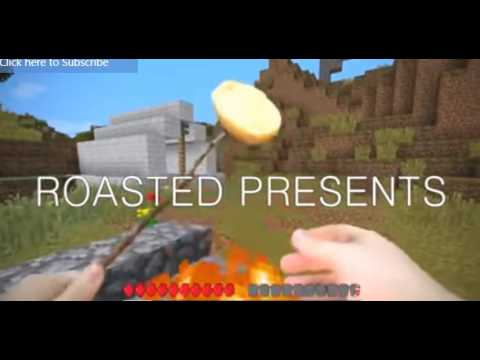 MINECRAFT THE MOVIE! - Minecraft Animations & Realistic Minecraft 1 Hour