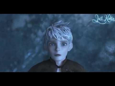 Слушать Юлия Савичева - Его голубые глаза в mp3