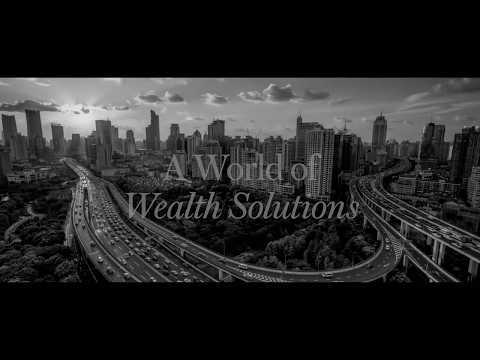 Lombard International - Global Leader in Wealth Structuring