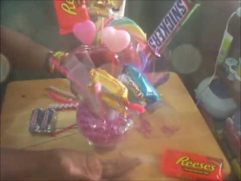 95---diy---candy-bouquet