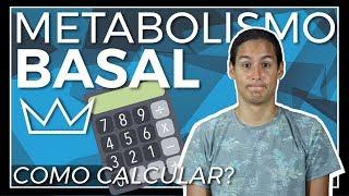 ¿La diabetes tipo 1 afecta la calculadora metabólica?