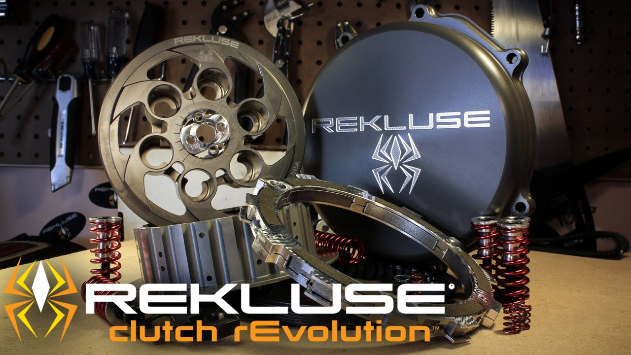 rekluse core exp 3.0 auto-clutch available at motocross giant