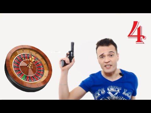 Видео Можно ли обыграть онлайн рулетку