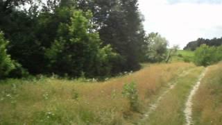 Село Сокириха. Ставок.(, 2014-06-18T12:44:57.000Z)