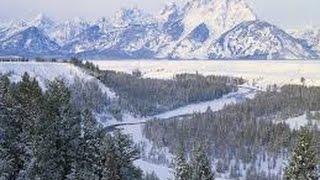 Deniz Toprak   Kış Masalı   Adını Dağlara Yazdım