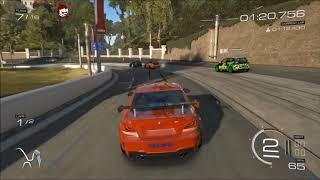 Forza Motorsport 5 | Career | Sport Compact | Modern Sport | Bonus Race 3