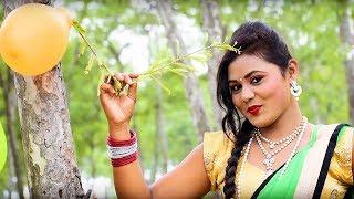 Tor Rupe Ma Chanda - तोरे रुपे मा चन्दा - Ganga Sahu & Gayatri Rajput 07771972002 - CG Song