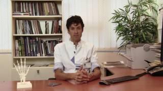 Reuma Reumatologie - ReumaMeter app