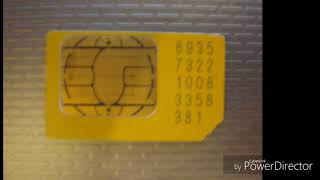 iccid-sim-card video, iccid-sim-card clips, hqclip pro