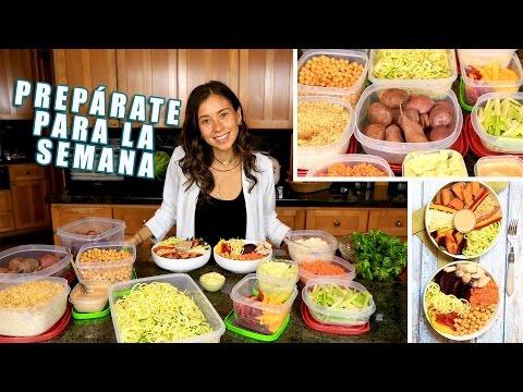 preparacion-de-comida-vegana-para-la-semana