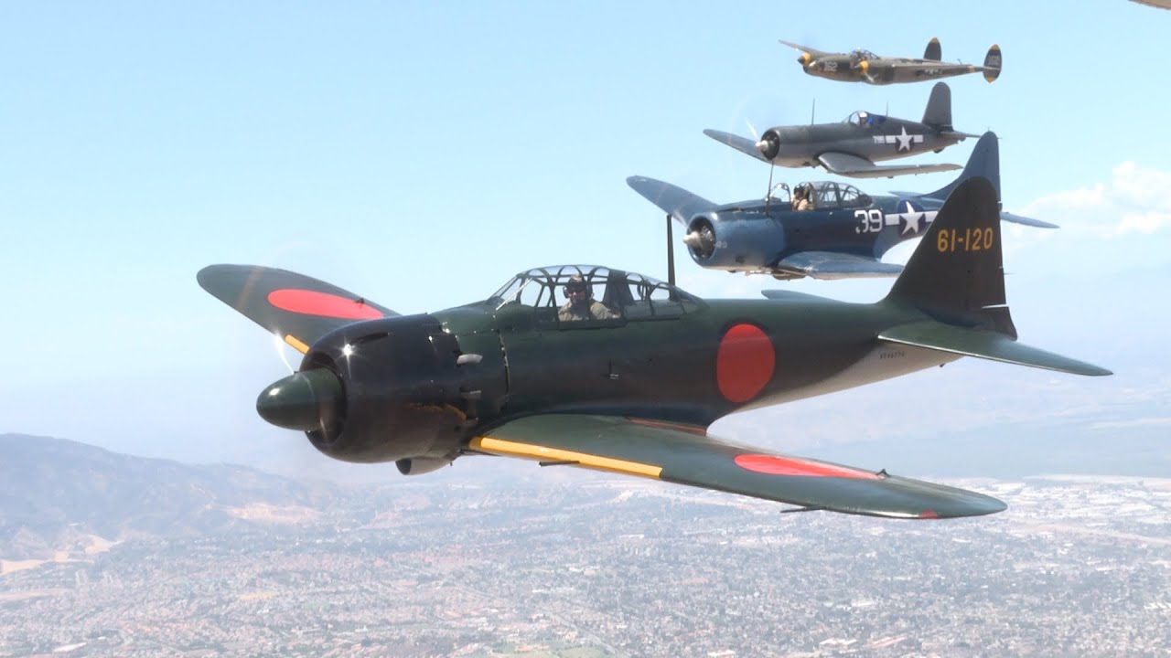 零戦 Japaneseclass Jp