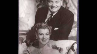 Frankie Laine  - Answer Me, My Love