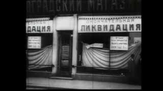Дальневосточный исход. Фильм 2-ой. Русский Харбин. Ч. 2