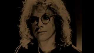 Warren Zevon - Werewolves Of London