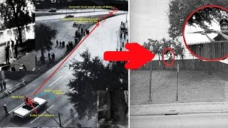 5 EERIE Coincidences Throughout HISTORY That Need Explanation thumbnail