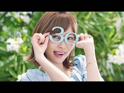 指原莉乃が謎のアイドルソングを発表!? 『ポケコロ』新CM「20,30代女性のあなたに」篇