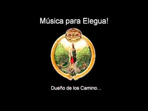 musica santera