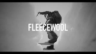 Aclima FleeceWool