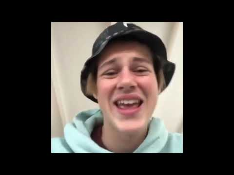 BEST AND FUNNIEST MOMENTS OF RUEL
