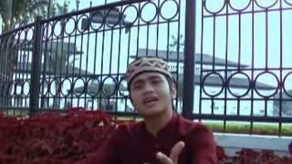 H. Da'i Nanang Qosim (ust. NaDa) Untukmu Pemimpin