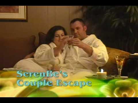 SerenBe Day Spa, Temple Terrace, FL