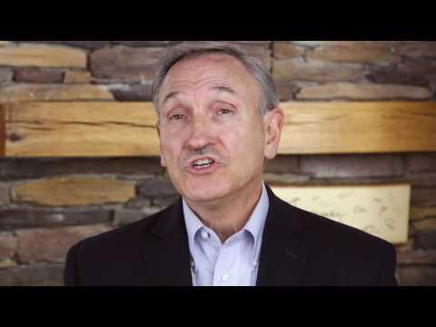 Coakley & Williams Company Welcome Video
