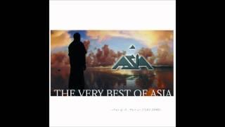 Asia-Don't Cry (Lyrics) HQ