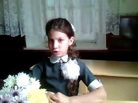 Изображение предпросмотра прочтения – ЛианаАрзумани читает произведение «Лето» (Орлов Владимир)