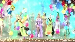"""Тамада на свадьбу. Клип Резида Байтерякова """"Кайфовый день""""."""