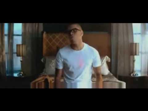 Chris Brown Save me [video]
