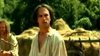 Fanfán Tulipán (2003) - trailer