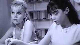 Classic Penny Robinson - The 3quel