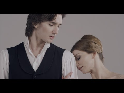 NEW! - Bolshoi Ballet 2015-16 Cinema Season Teaser