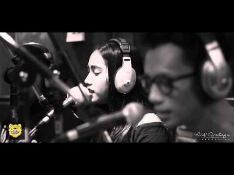 Os Tribe - Kita Live at Elfara FM #NOMAJORLABEL