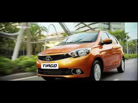 Tiago from Tata Motors now in Nepal!