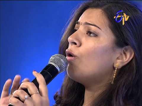 Swarabhishekam - Geetha Madhuri Performance - Magallu ...