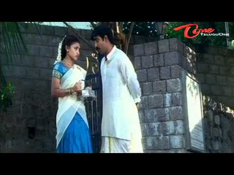 Raviteja Comedy With Vaani At temple