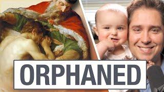 Orphan Living & The Catholic Faith