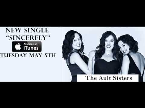 """Sincerely"" 