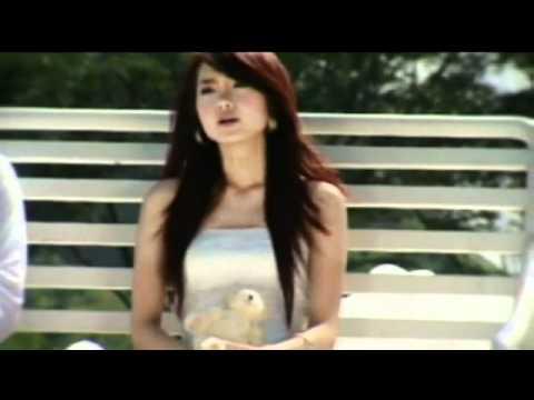 CHIA TAY CUOI   LUU CHI VY & MINH HANG HD MV