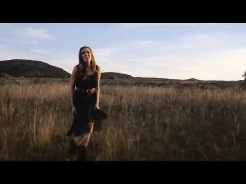 Juanita du Plessis – As Vandag My Laaste Dag Is (OFFICIAL MUSIC VIDEO)