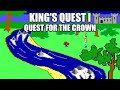 Kings Quest Full Episodes