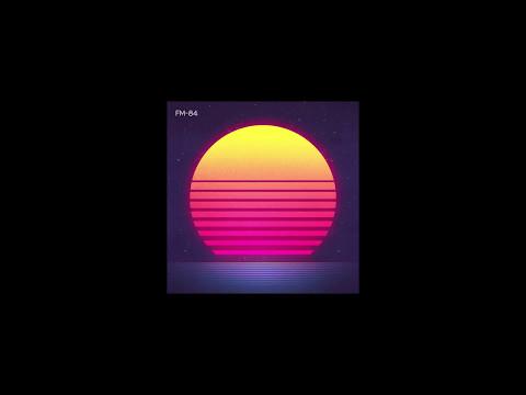 FM-84 - Tears