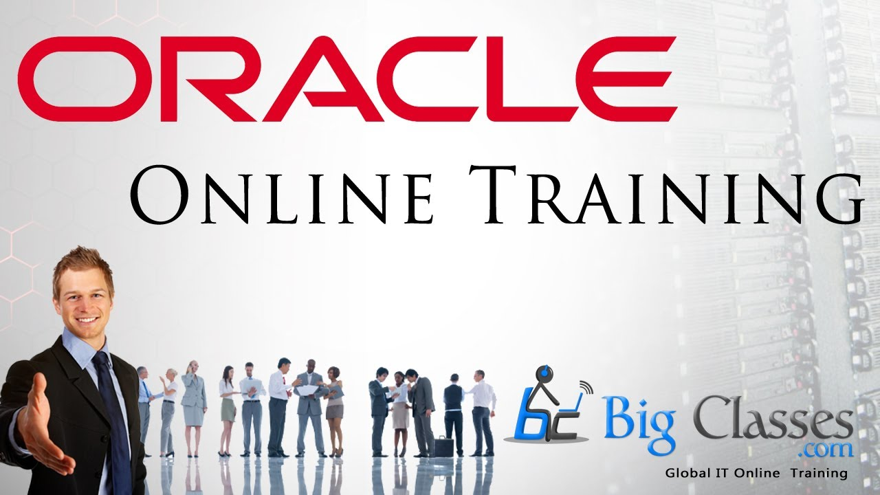 Oracle SQL Tutorial Training - oracle 10g $ 11g Part 15